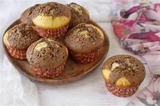 paris brest fatto in casa da benedetta muffin soffici al caff 200 senza glutine fatto in casa da benedetta rossi ricetta nel 2020