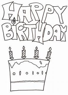 Ausmalbilder Geburtstag Kostenlos Ausdrucken Ausmalbilder Geburtstag Kostenlos Malvorlagen Zum