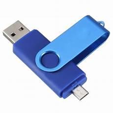 micro usb stick 32gb usb 2 0 flash drive memorystick otg