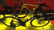 equipe direct energie 2017 2017 bh bicycles g6 pro direct energie team racing bike walkaround 2016 eurobike