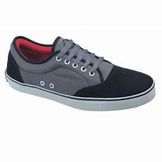 jual sepatu casual pria kuliah sekolah kerja cowok baf 5011 di lapak dwi anggraini ffashop