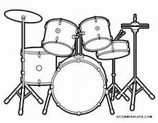 Malvorlagen Zum Nachmalen Musik Kostenlose Malvorlage Musik Kostenlose Malvorlage