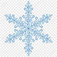 transparent background snowflake emoji snowflakes transparent background free snowflakes