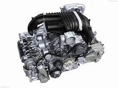 transmission control 1994 porsche 911 electronic valve timing 2014 porsche 911 gt3 engine roller finger follower valve