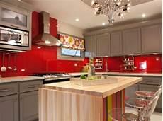 decoration cuisine gris cuisine et grise 25 belles id 233 es d inspiration