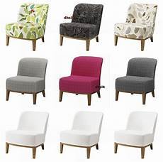 ikea stockholm sessel ikea stockholm easy chair search