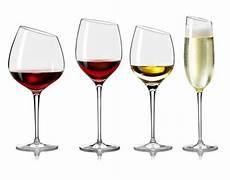 bicchieri per bianco bicchiere bianco per bianco bianco by