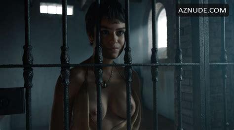 Keeley Hazell Naked And Fucked