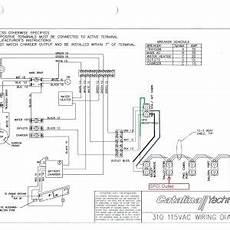 hk42fz011 wiring diagram free wiring diagram