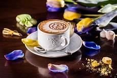 Cappuccino Selber Machen - cappuccino selber machen so einfach geht s