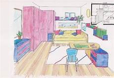 da letto colorata letti a archives letto e materasso