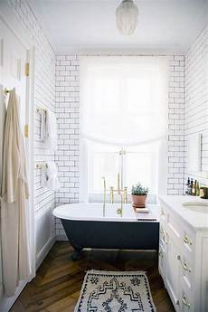 6 bohemian bathrooms that will wow you this autumn daily