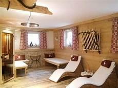 sauna im keller was beachten wellness und sauna am chiemsee ferienhof lindlacher