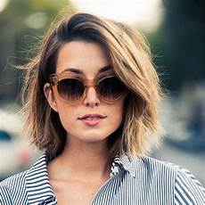 55 alluring ways to sport short haircuts with thick hair hair motive hair motive