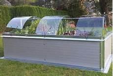 Raised Garden Bed Raised Garden Bed