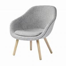 Günstige Lounge Sessel - pin nin auf sit lounge chair lounge