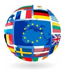 Symbole Der Eu - from to external eu diplomacy arena centre for