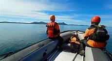 Breaking News Pemancing Ikan Asal Tukka Itu Belum