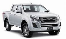 new 2019 isuzu ute d max 005281 cairns auto
