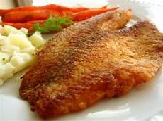 pan fried seasoned tilapia recipe food com