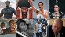 2019 oscar best picture predictions by experts roma has early lead goldderby