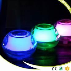 Xingyundao Mini Humidifier Light Home by Mini Usb Air Ultrasonic Humidifier Led Light