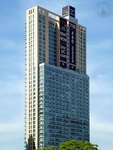 Linc Apartments Island City by Linc Lic 43 10 Crescent Rental Apartments
