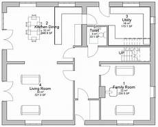 Home Design Plans Ground Floor Our Houses House Plans