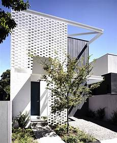 melbourne house created by inglis architects interiorzine