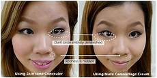 camouflage make up how to use makeup forever camouflage concealer saubhaya