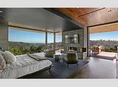 $25 Million Newly Built Modern Mansion In Beverly Hills