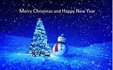 christmas hd wallpaper background image 2560x1600 id 1050570 wallpaper abyss