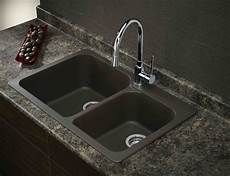 best faucets for kitchen sink blank sink with stainless steel faucet search granite kitchen sinks kitchen sink