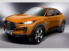 New, i20 based Hyundai compact SUV in the works; coming in