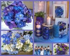 what s the theme of your wedding weddingbee