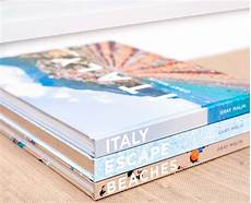 Top 10 Coffee Table Books
