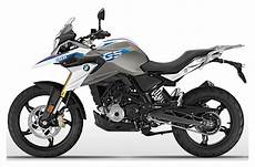 New 2018 Bmw G 310 Gs Motorcycles In Colorado Springs Co