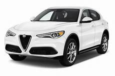 2018 alfa romeo stelvio reviews research stelvio prices specs motortrend