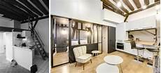 aménager un studio de 25m2 awesome amenager un studio 25m2 contemporary house