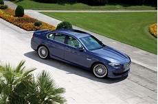 alpina b5 biturbo bmw alpina b5 biturbo sedan car tuning styling