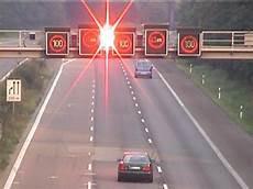 Verkehrslage A 2 - stau baustellen blitzer verkehr webcams radarfallen