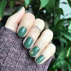 Present Nail Trends 2017 2018 The 15 Most Fascinating