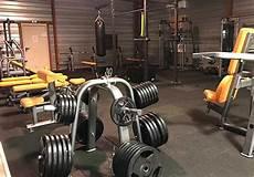 salle de sport lescar salle de sport et fitness 224 pau lescar l orange bleue