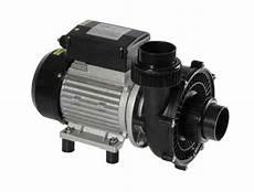 pompe filtration piscine pht compatible bloc desjoyaux