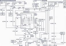 2000 Mercury Fuse Box Diagram Wiring Diagram And
