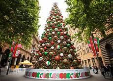 so wird weihnachten weltweit gefeiert urlaubsguru