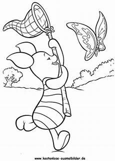 Malvorlagen Ferkel Winnie Pooh Ausmalbilder Malvorlagen Winnie Puuh Ferkel 1
