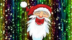 merry christmas wallpapers barbaras hd wallpapers