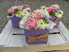 centro fiori fioreria l ape centrotavola in scatola o scatola