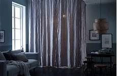 gardinen als raumteiler raumteiler ideen vorhang als raumteiler ikea at